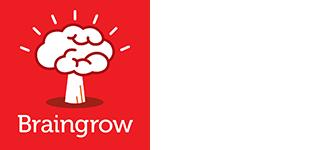 Braingrow